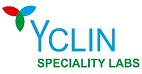 yclin speciality labs